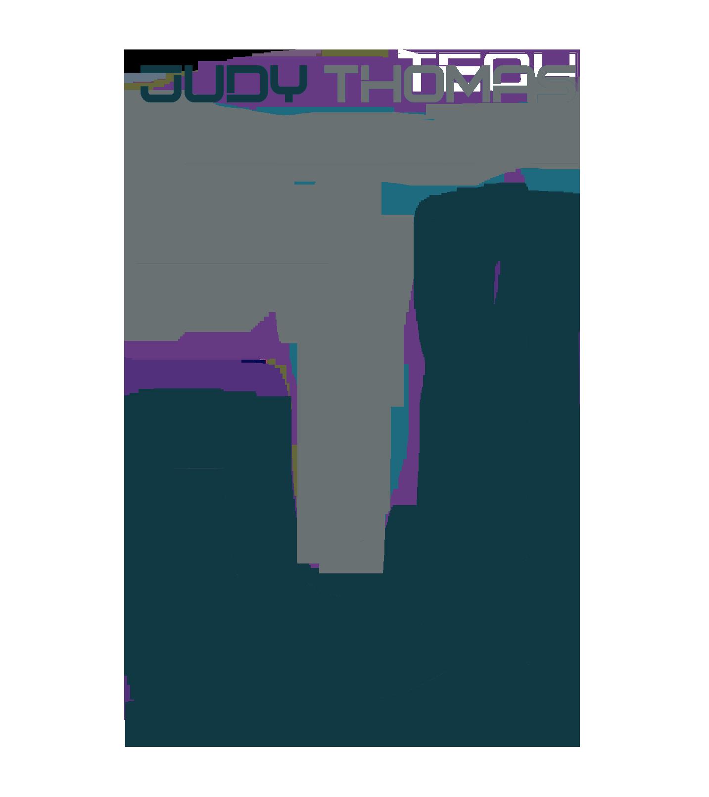 JudyThomasLOGO